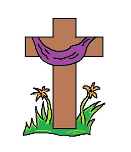 Resurrection Sunday: The Mercy ofGod