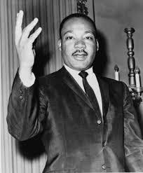 MLK 50th AnniversaryEvent