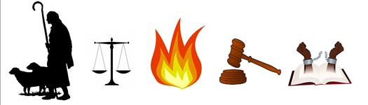 INEQUALITIES AND IMBALANCES