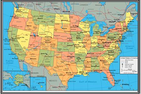 America at the Precipice of Crisis orVictory!