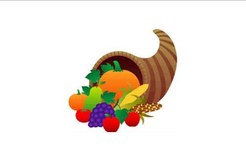 Thanksgiving to Jesus