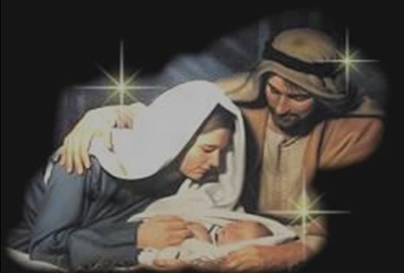 CHRIST OF CHRISTMAS:THE STONE THAT THE BUILDERS REJECTED – HE IS THELORD